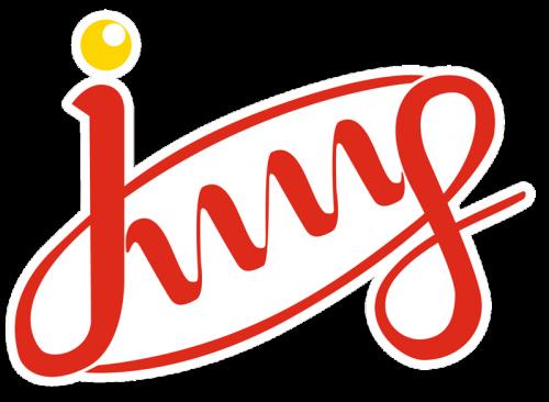 01-Logo_Jung_800